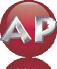 Apologetics Press icon