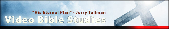 video-bible-studies