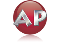 Apologetics Press Logo