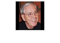 Photo of Jim McGuiggan