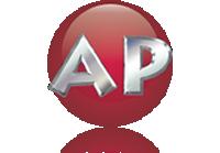 Apologetics Press Logo